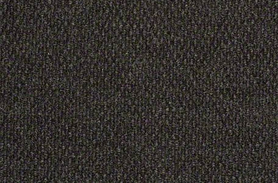 Shaw Commons II Outdoor Carpet - Volcanic