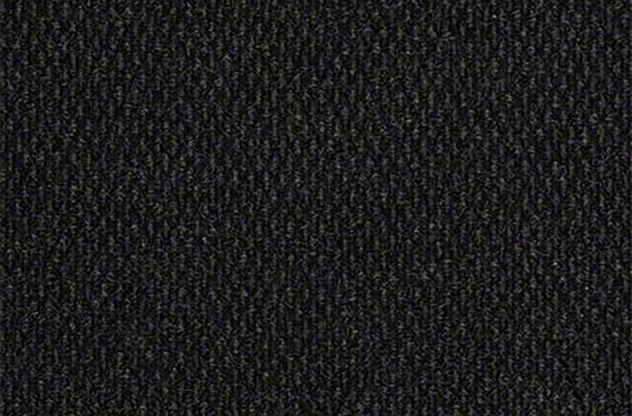 Shaw Commons II Outdoor Carpet - Weathervane