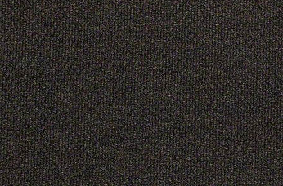 Shaw Succession II Outdoor Carpet - Wood Smoke