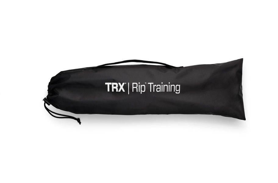 TRX Rip Trainer Basic Kit
