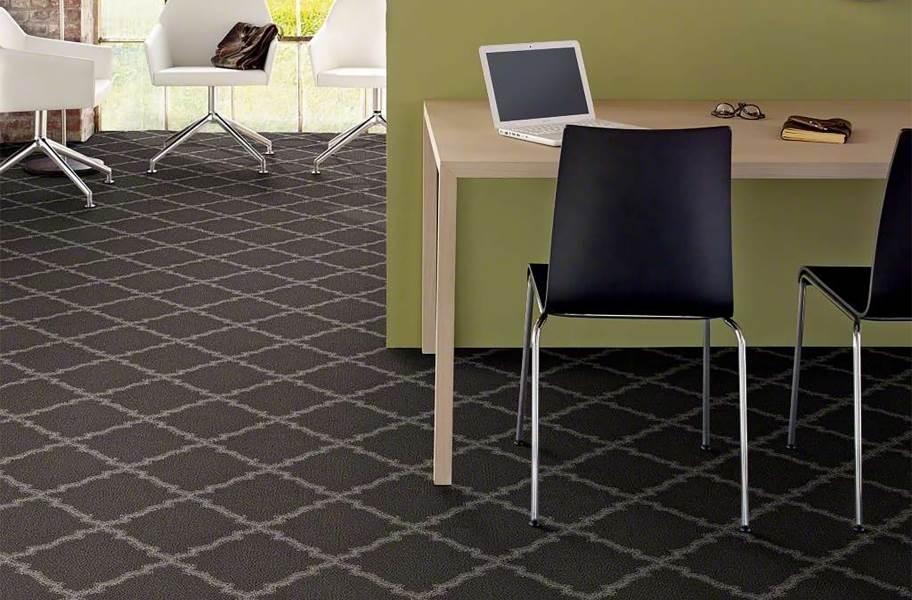 Shaw Distinction Carpet - Outer Banks