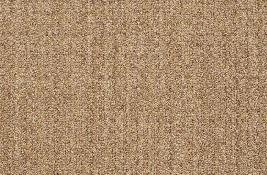 Shaw Have Fun Waterproof Carpet - Honey