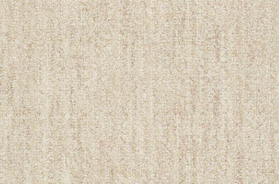Shaw Have Fun Waterproof Carpet - Linen