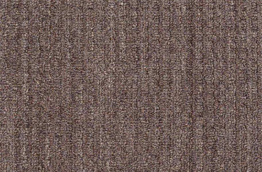 Shaw Have Fun Waterproof Carpet - Slate