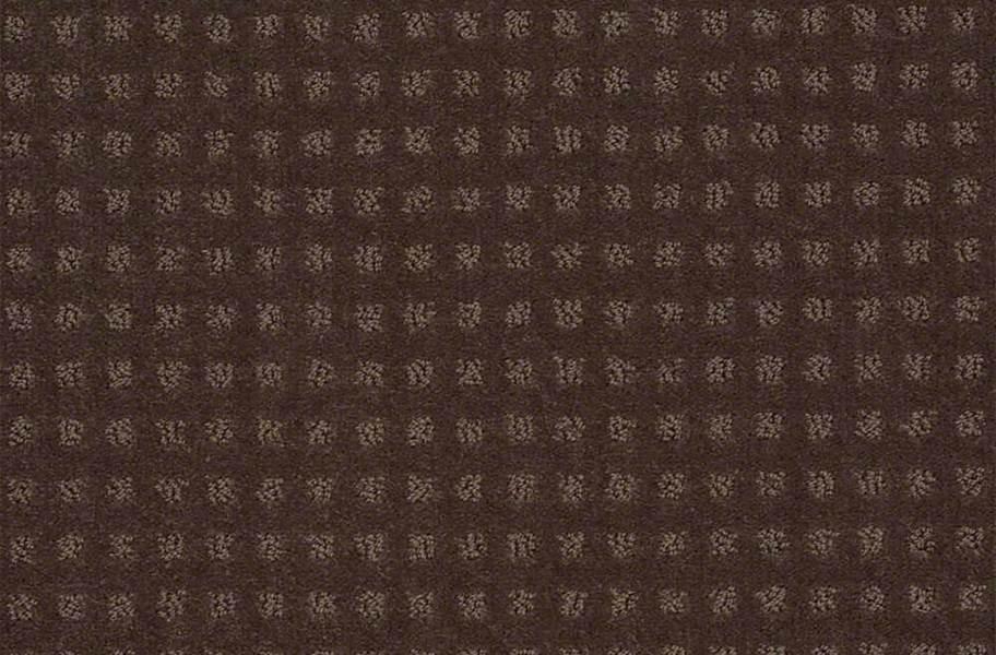 Shaw Creating Possibilities Waterproof Carpet - Divine