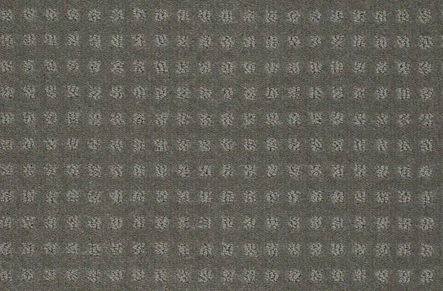 Shaw Creating Possibilities Waterproof Carpet - Grandeur
