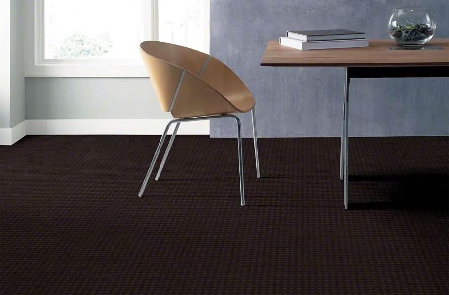 Shaw Creating Possibilities Waterproof Carpet - Vintage