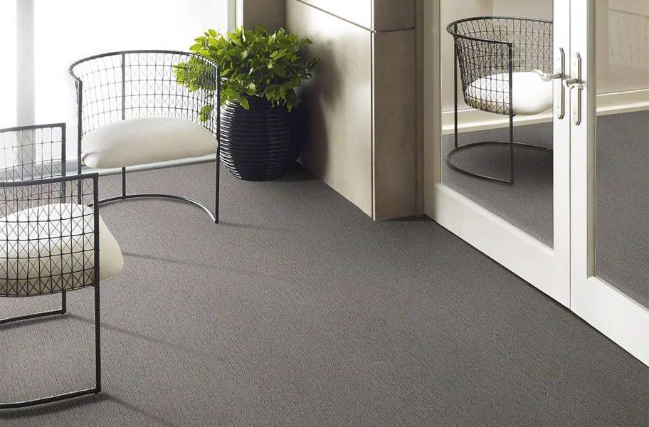 Shaw Sense of Belonging Waterproof Carpet - Leisurely