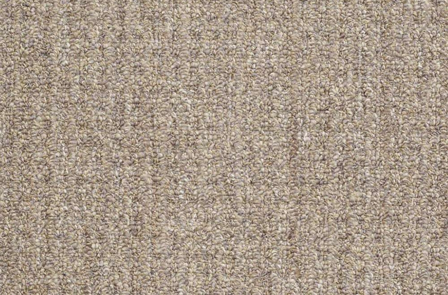 Shaw Have Fun Waterproof Carpet - Hemp