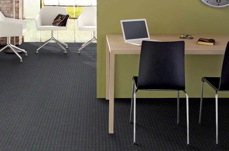Shaw Creating Possibilities Waterproof Carpet - Peaceful