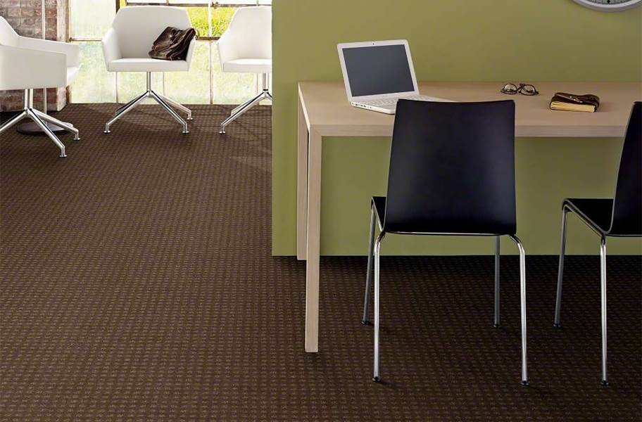 Shaw Creating Possibilities Waterproof Carpet - Couture
