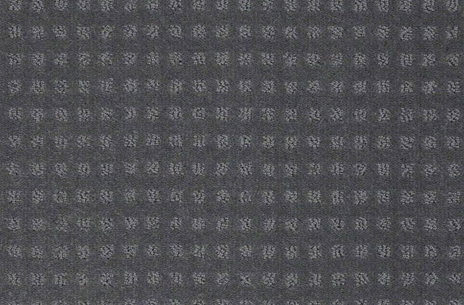 Shaw Creating Possibilities Waterproof Carpet - Majestic