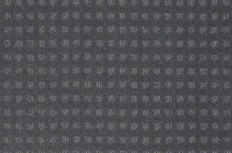 Shaw Creating Possibilities Waterproof Carpet - Opulence