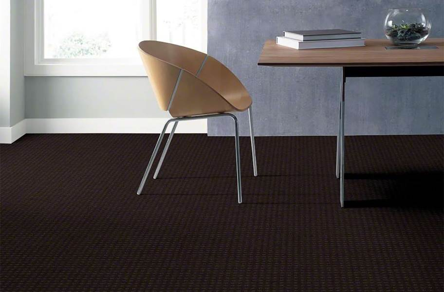 Shaw Creating Possibilities Waterproof Carpet - Vintage