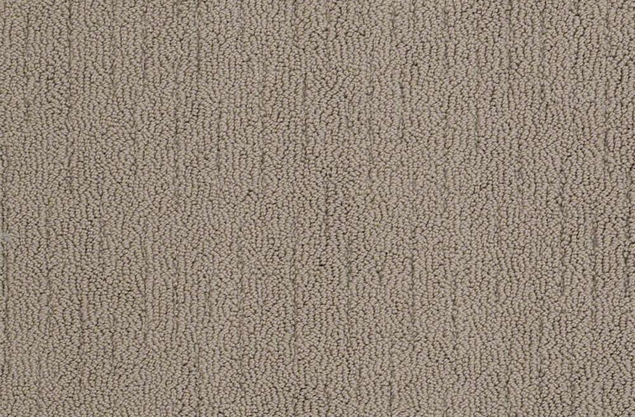 Shaw Sense of Belonging Waterproof Carpet - Artistic