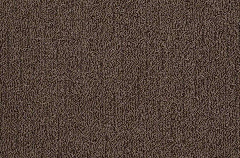Shaw Sense of Belonging Waterproof Carpet - Divine