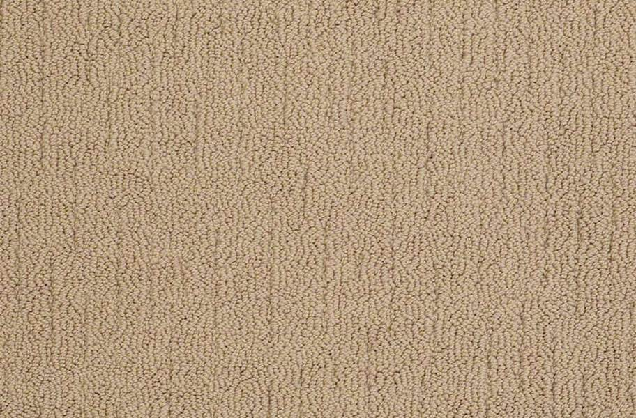 Shaw Sense of Belonging Waterproof Carpet - Majestic