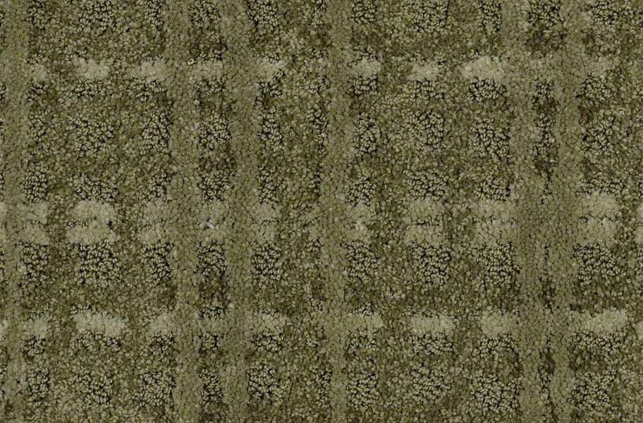 Shaw Pure Envy Carpet - Clover