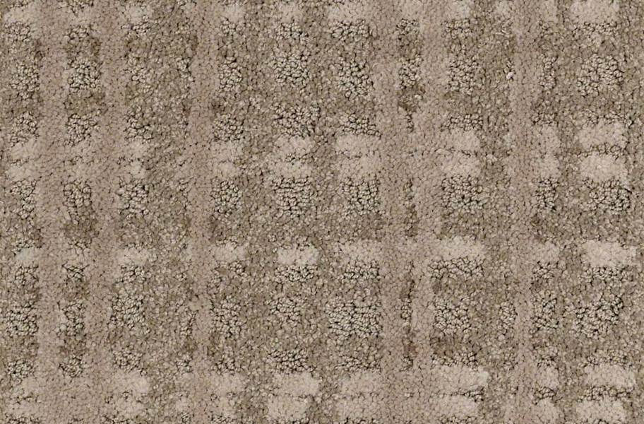 Shaw Pure Envy Carpet - Townhouse