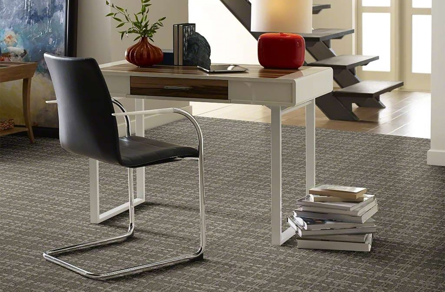 Shaw Pure Envy Carpet - Cityscape