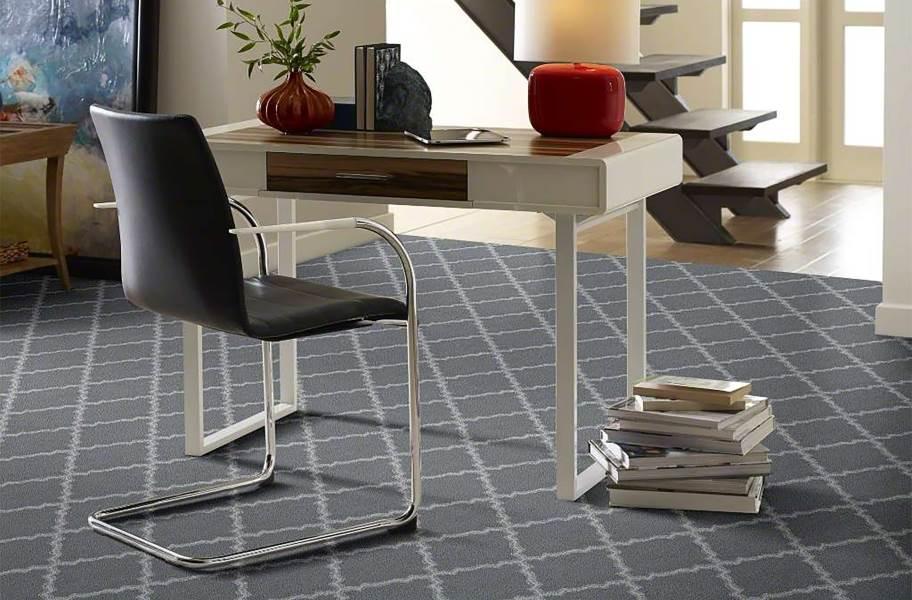 Shaw Distinction Carpet - Elemental