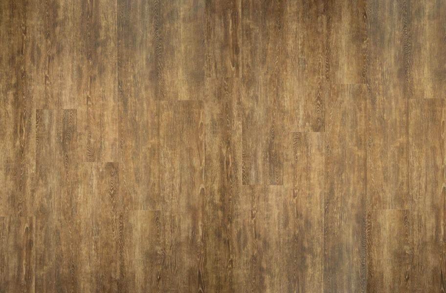 "TritonCORE 7"" Waterproof Vinyl Planks - Richmond Oak"