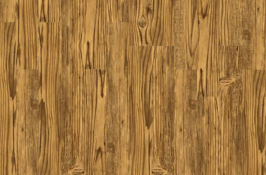 "TritonCORE 7"" Waterproof Vinyl Planks - Golden Pine"