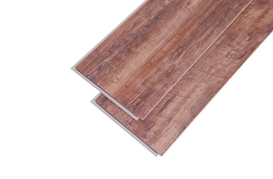 "TritonCORE 7"" Waterproof Vinyl Planks"