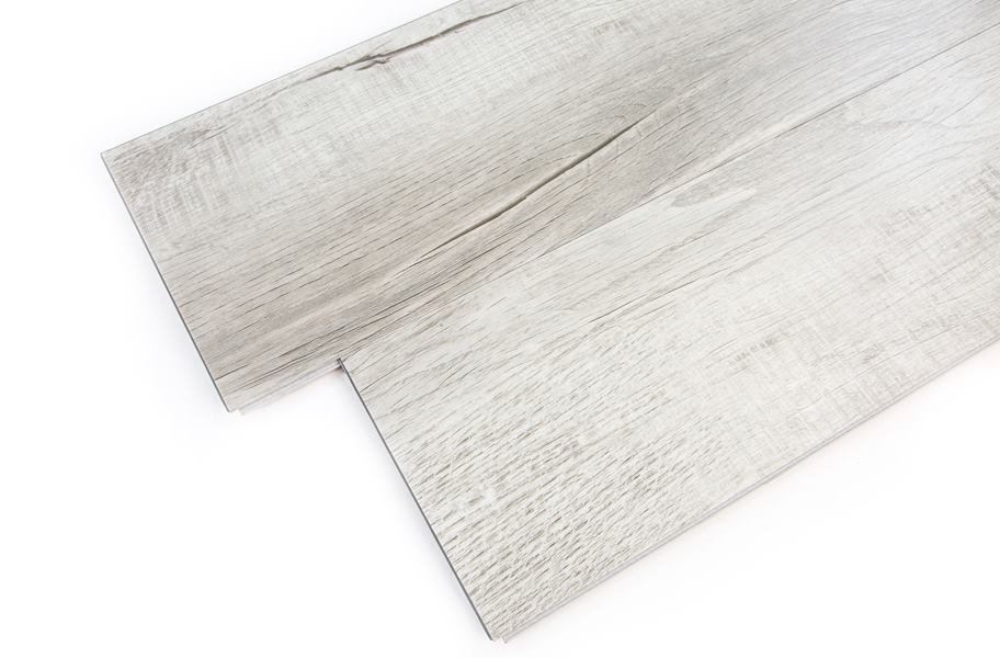 COREtec Pro Plus Rigid Core Vinyl Planks