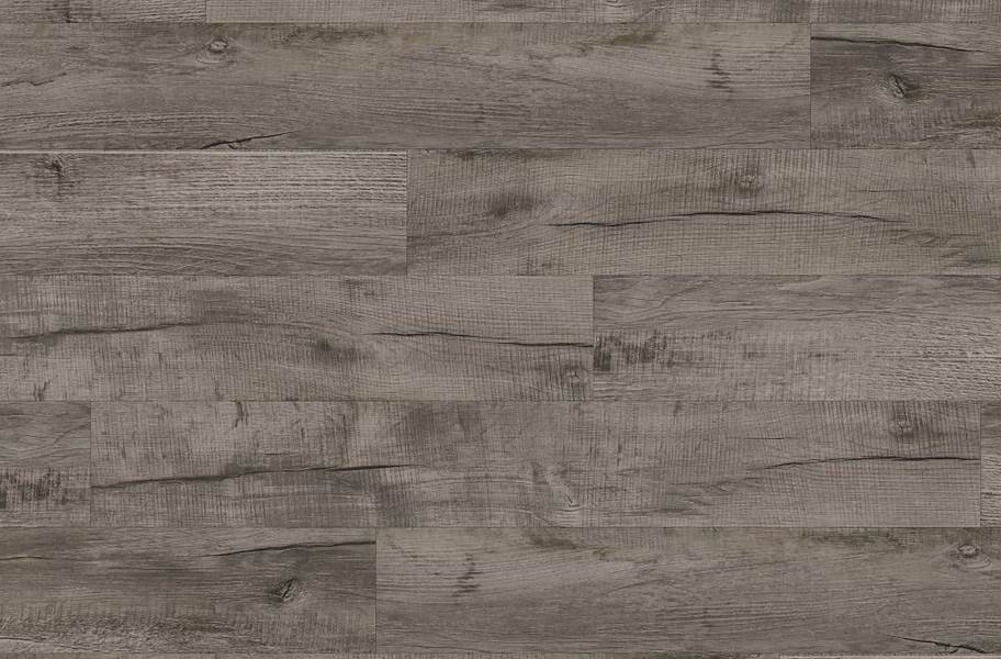 COREtec Pro Plus Rigid Core Vinyl Planks - Galveston Oak