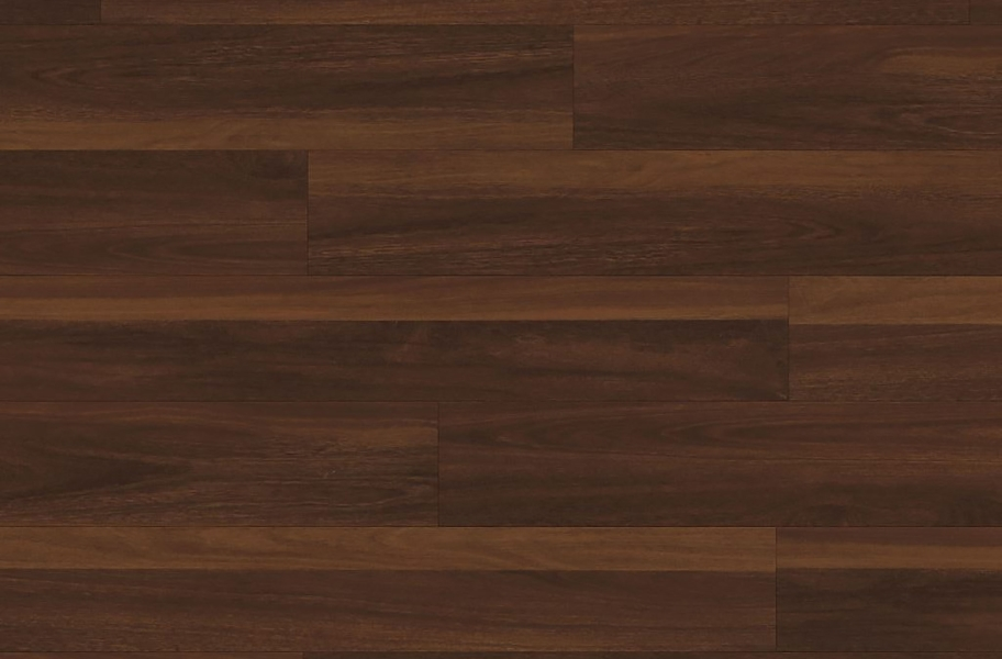 COREtec Pro Plus Rigid Core Vinyl Planks - Biscayne Oak
