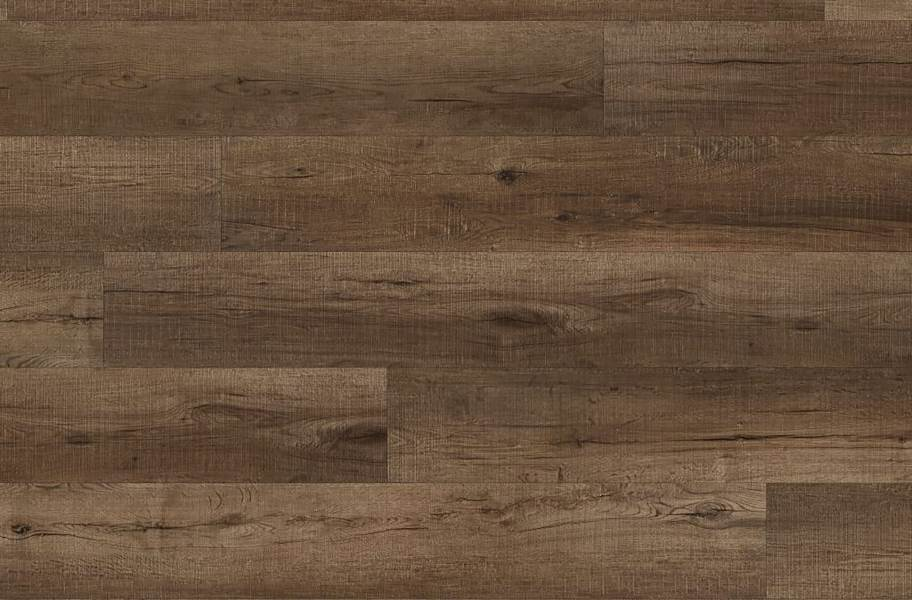 COREtec Pro Plus Rigid Core Vinyl Planks - Chandler Oak