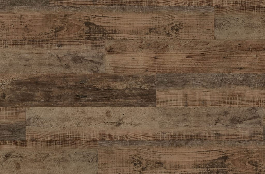 COREtec Pro Plus Rigid Core Vinyl Planks - Duxbury Oak