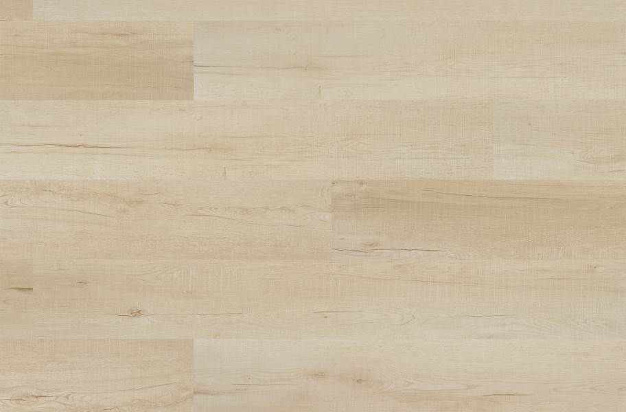 COREtec Pro Plus Rigid Core Vinyl Planks - Hobbs Oak