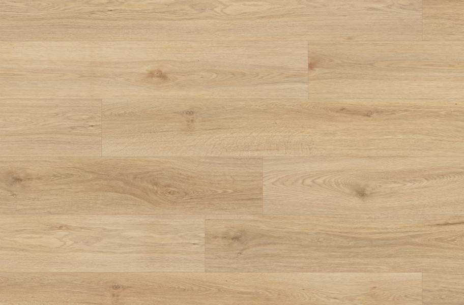 COREtec Pro Plus Rigid Core Vinyl Planks - Springfield Oak