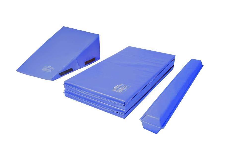 Gymnastics Kits