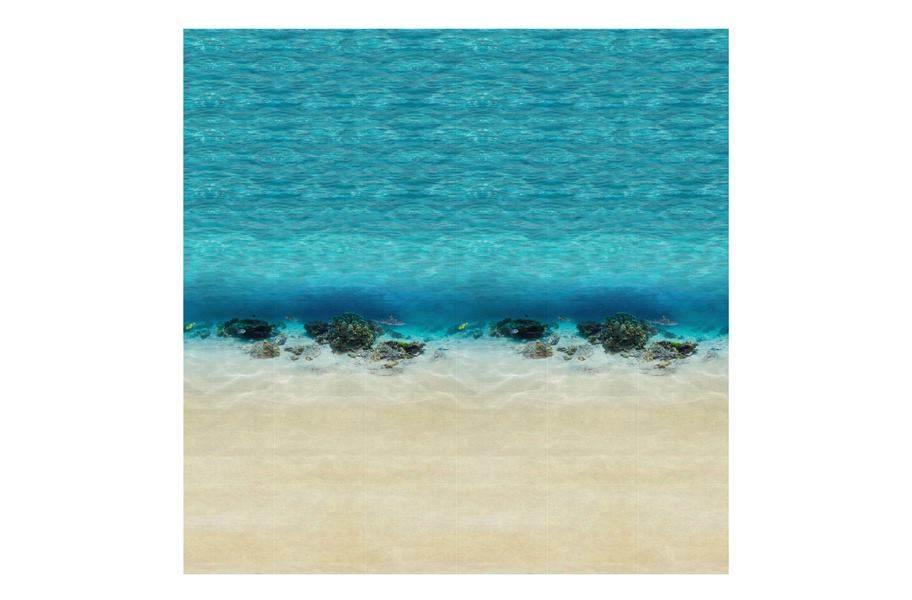 Reef Flex Tile Kit