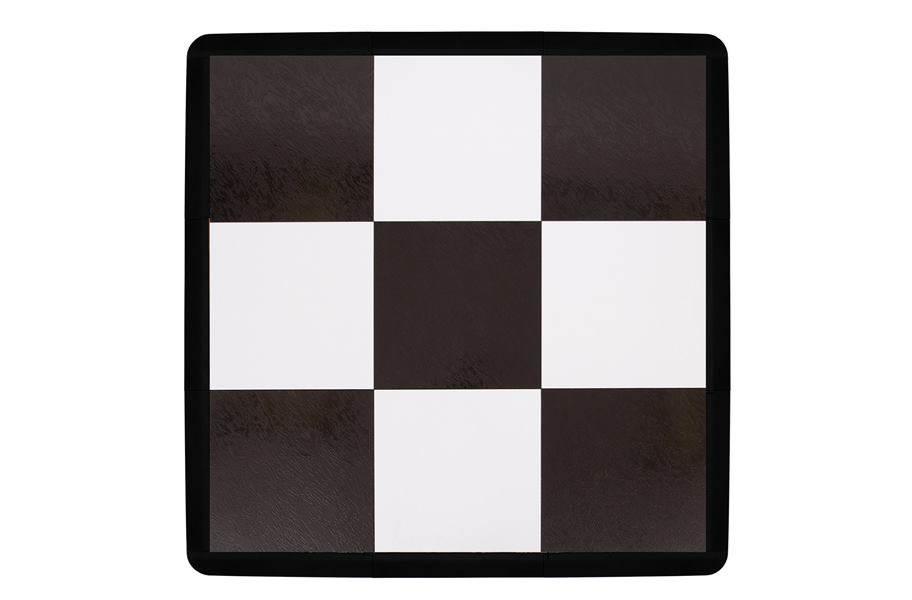 Practice Dance Tiles