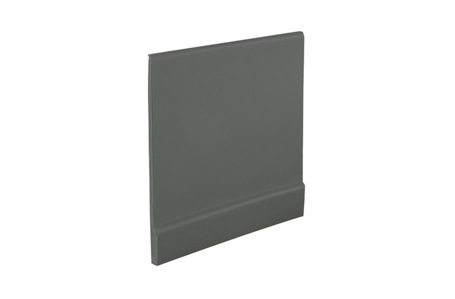 "Simplicity 4"" x 60' Wall Base"