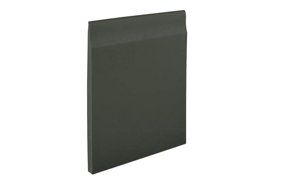 """Sleek 4-9/16"""" x 60' Wall Base"""