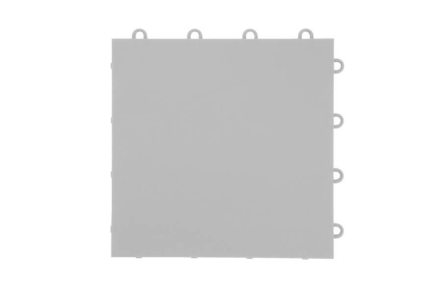 Premium Home Dance Subfloor Kit - Gunmetal