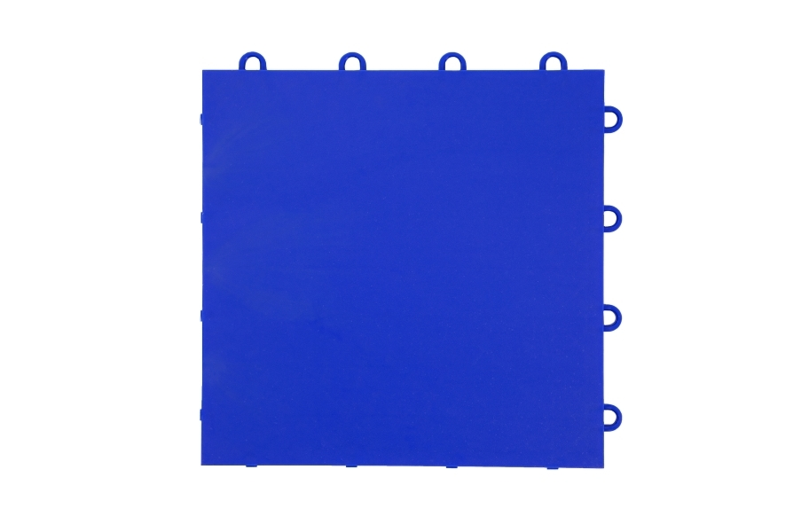 Premium Home Dance Subfloor Kit - Blue
