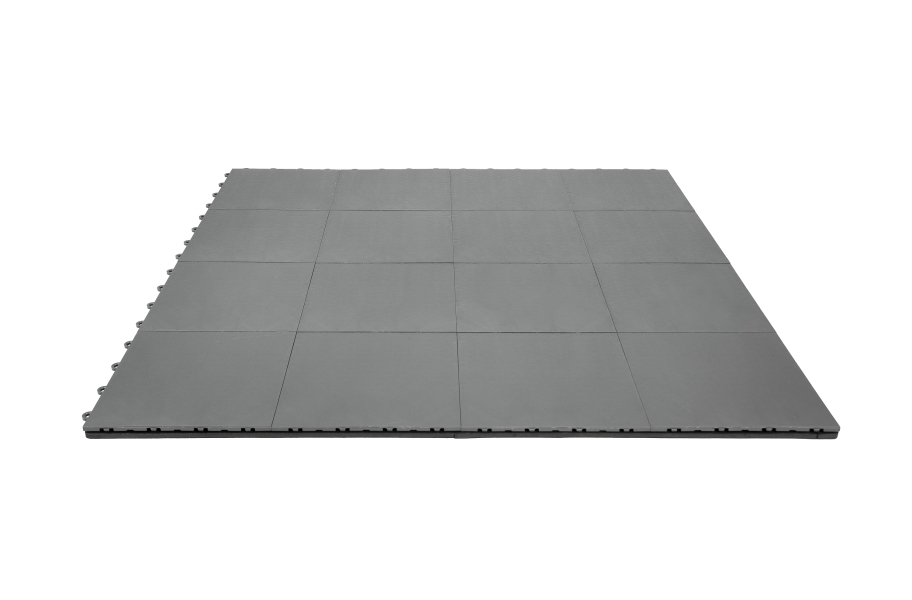 Premium Home Dance Subfloor Kit