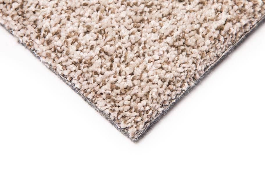 Air.o Fresh Start I Carpet with Pad
