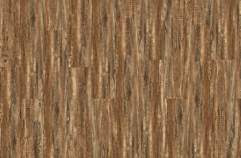 "TritonCORE 7"" Waterproof Vinyl Planks - Coastal Oak"