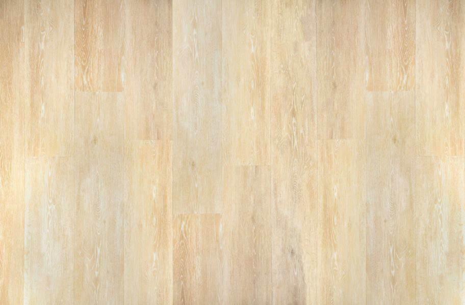 "TritonCORE 7"" Waterproof Vinyl Planks - Golden Pine"