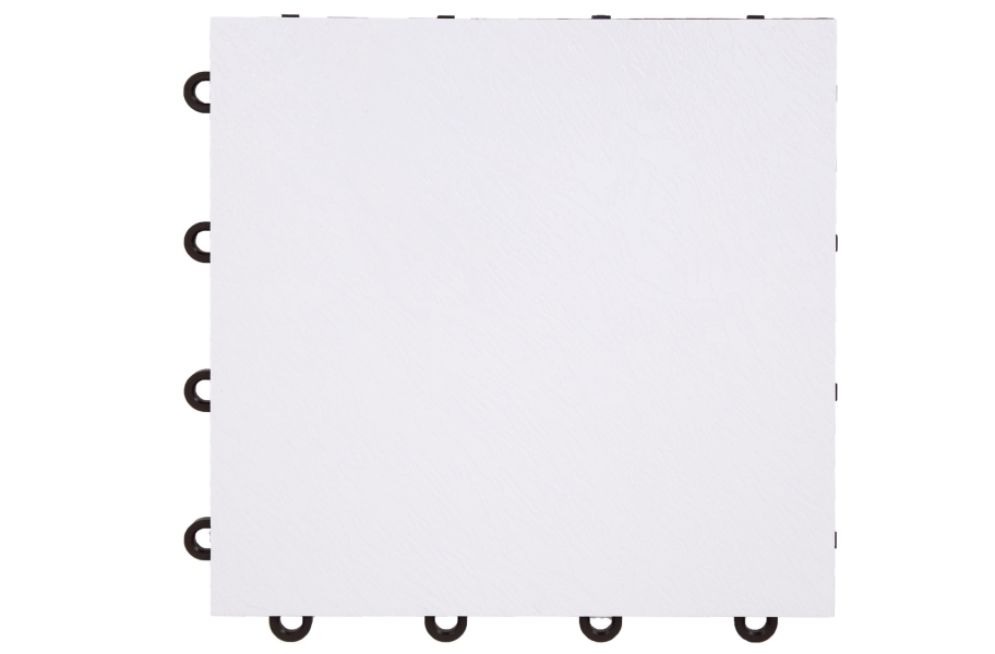 Practice Dance Tile Kits - White