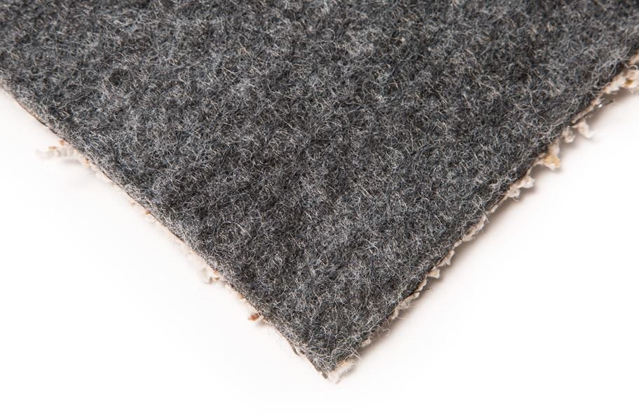 Air.o Changing Times I Carpet with Pad
