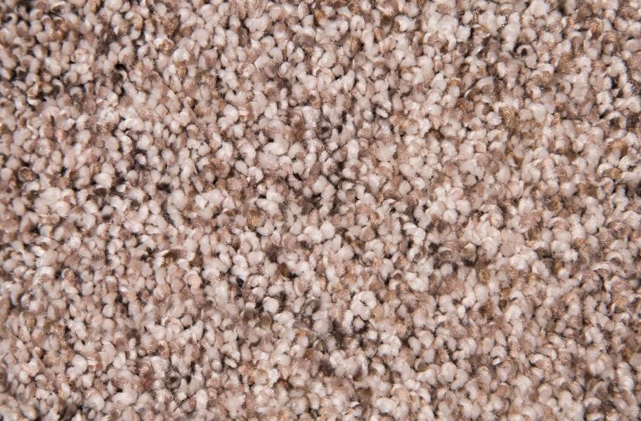 Air.o Gentle Breeze Carpet with Pad - Shipwreck