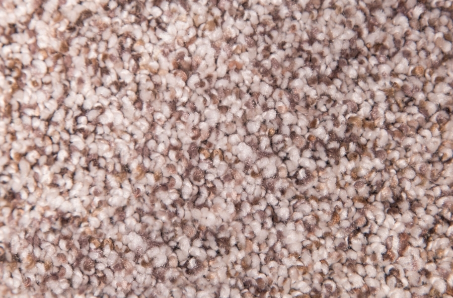 Air.o Gentle Breeze Carpet with Pad - Meteorite